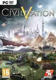 Descargar Sid Meiers Civilization V [MULTI20] por Torrent